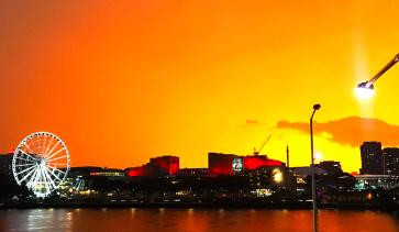 brisbane-australie-coucher-soleil-grqnde-rouev2