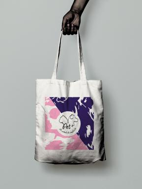 Canvas Tote Bag MockUp-V3