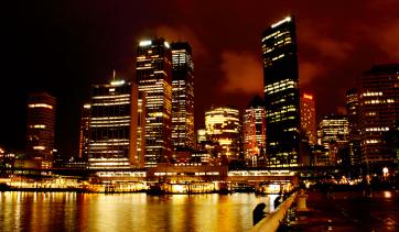 cbd-sydney-australie-buildingsv2