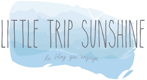 logo-little-trip-sunshine
