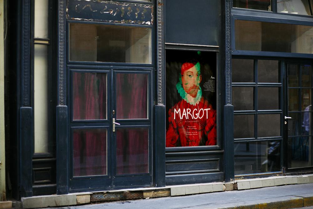 mockup-margot