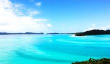whitsundays-australie-lookout-whiteheaven-bechv2